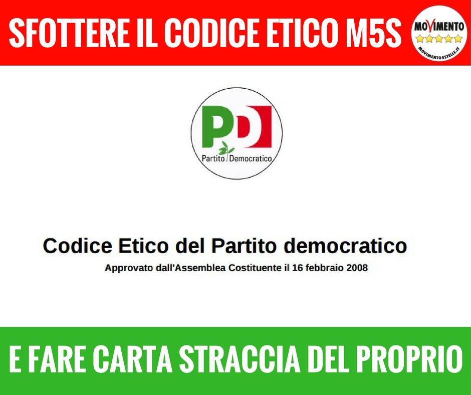 codice-etico-pd-slide-2